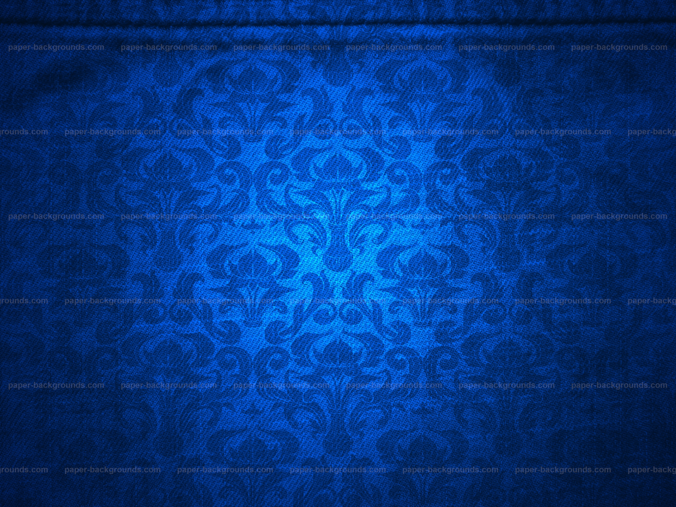 Amazing Blue Wallpaper for Colorful Backgrounds