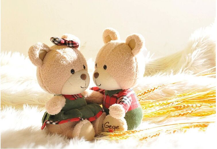 100+ Cute iphone wallpaper for both boys and girls