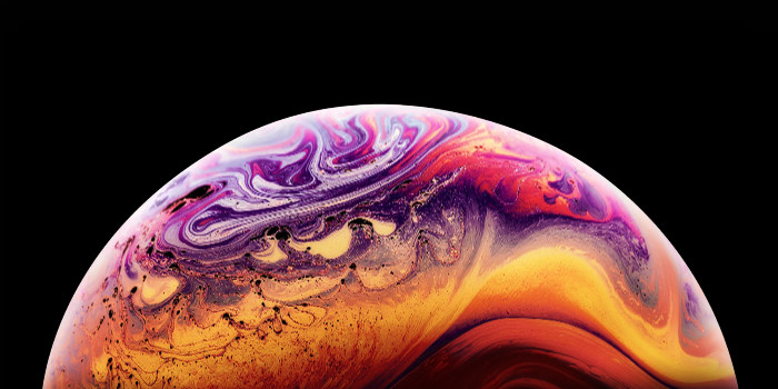 65 iPhone Wallpapers for Beautiful iPhones 2020