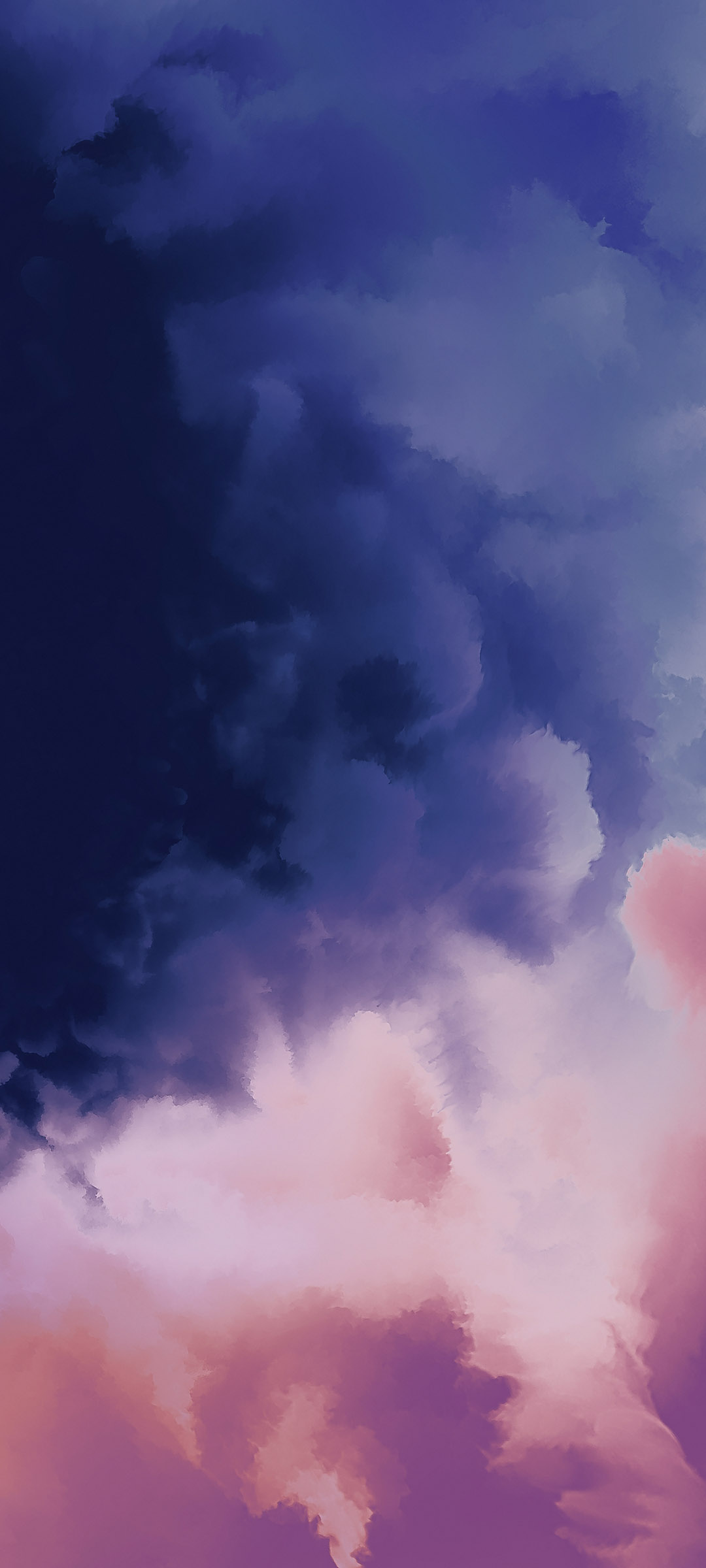 130+ Phone wallpapers all type of Mobile