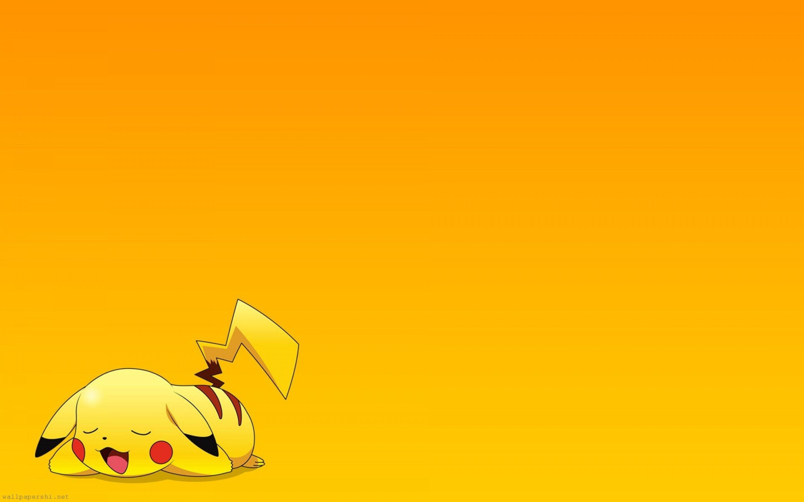 pokemon-wallpapers