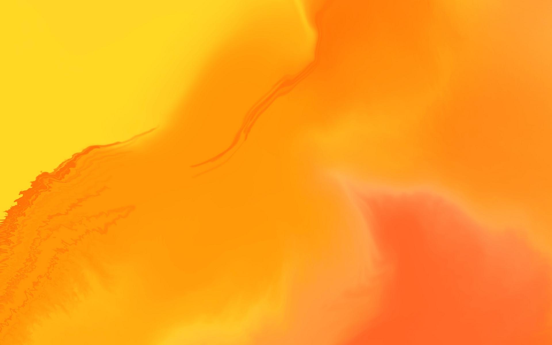 yellow-wallpaper-idea