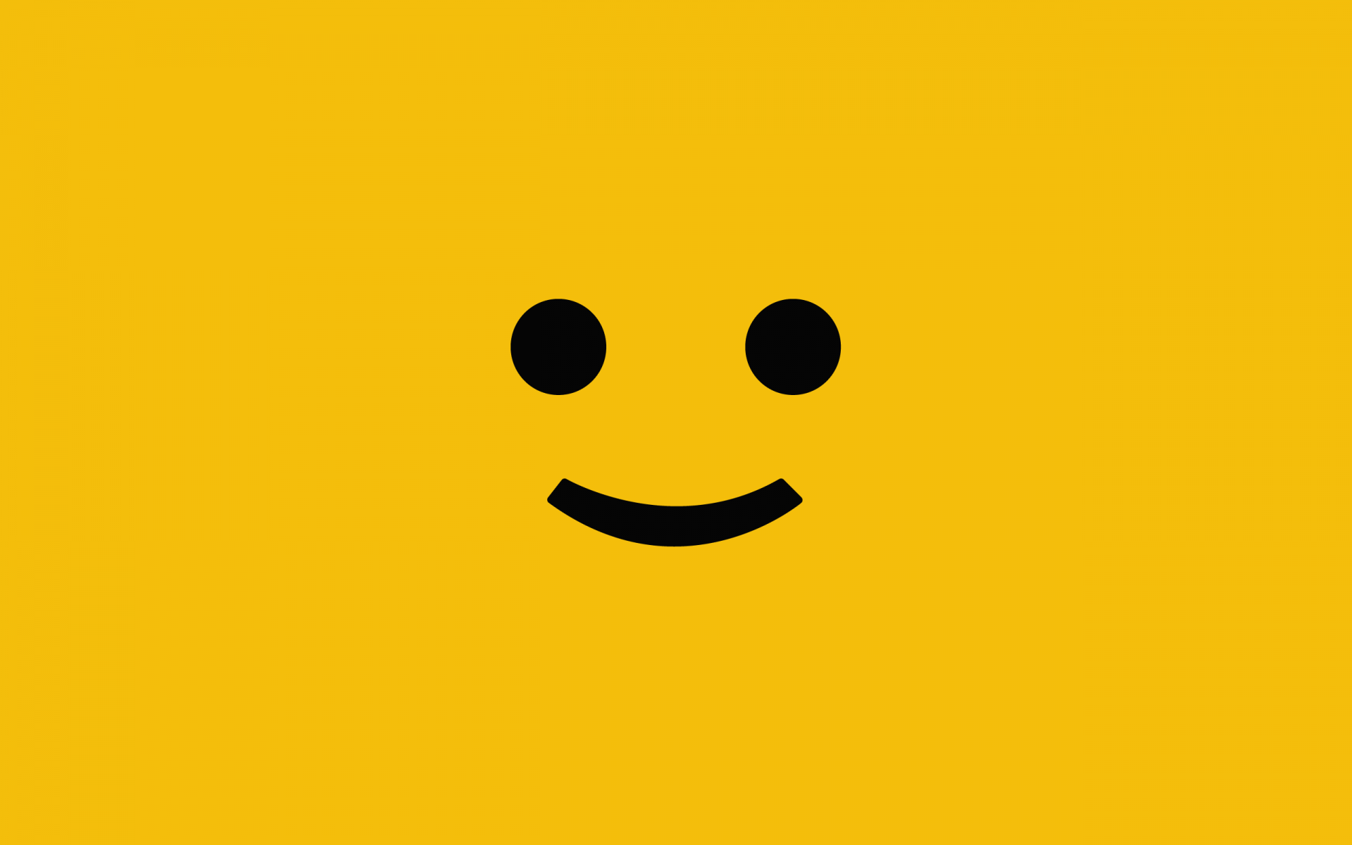 55+ Cool Yellow color wallpaper images