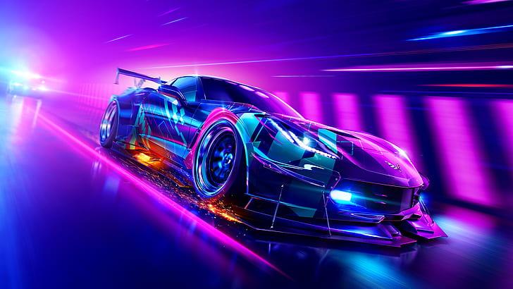 120+ Best Beautiful Car Wallpaper ideas