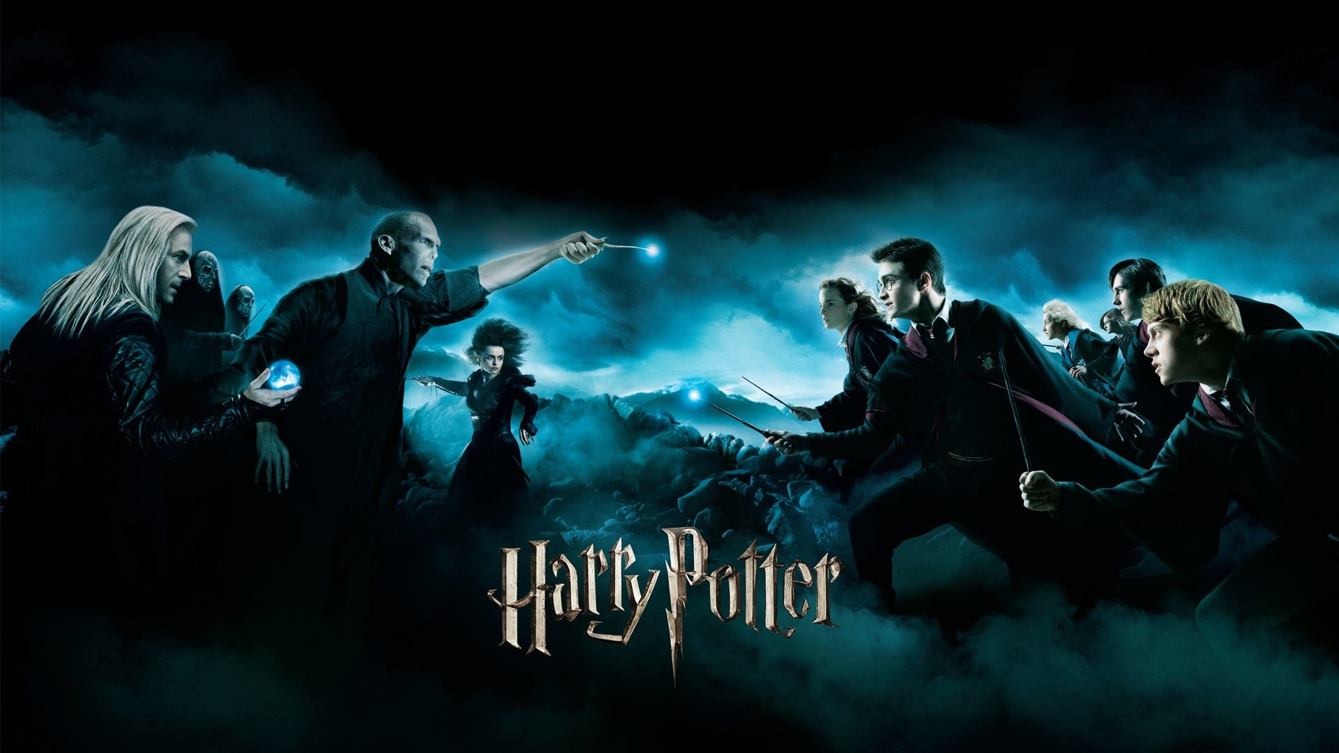 harry-potter-wallpapers