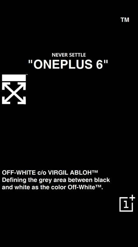 off-white-wallpapers