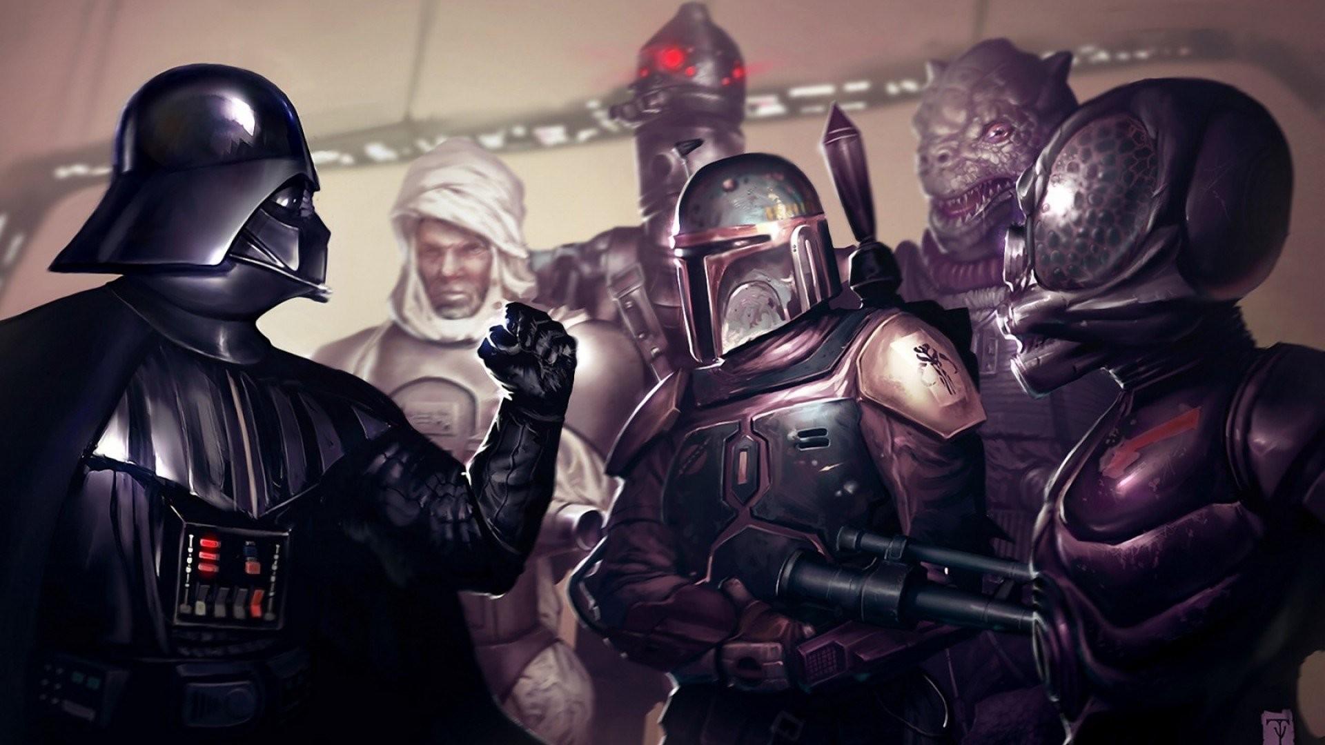 star-wars-wallpapers