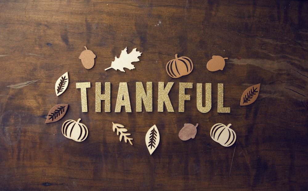 95 Popular Thanksgiving Wallpapers (with Meaning)