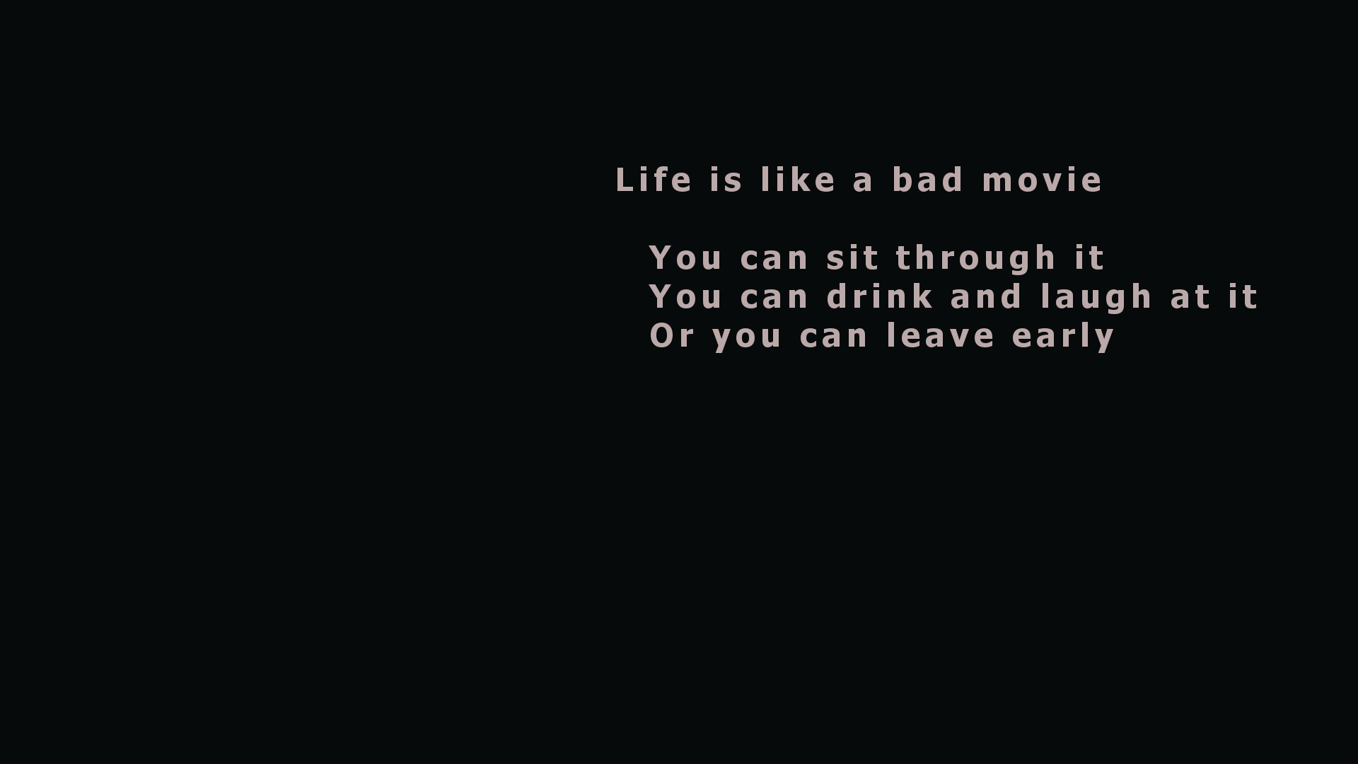 wallpapers-quotes