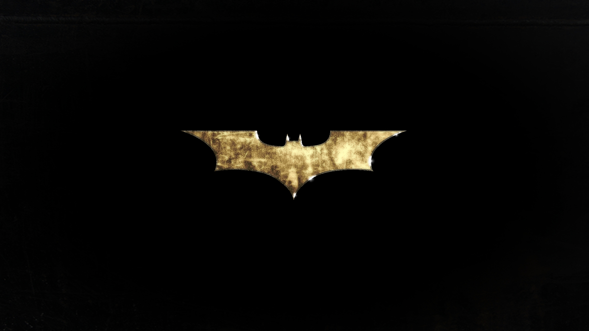 batman-wallpapers