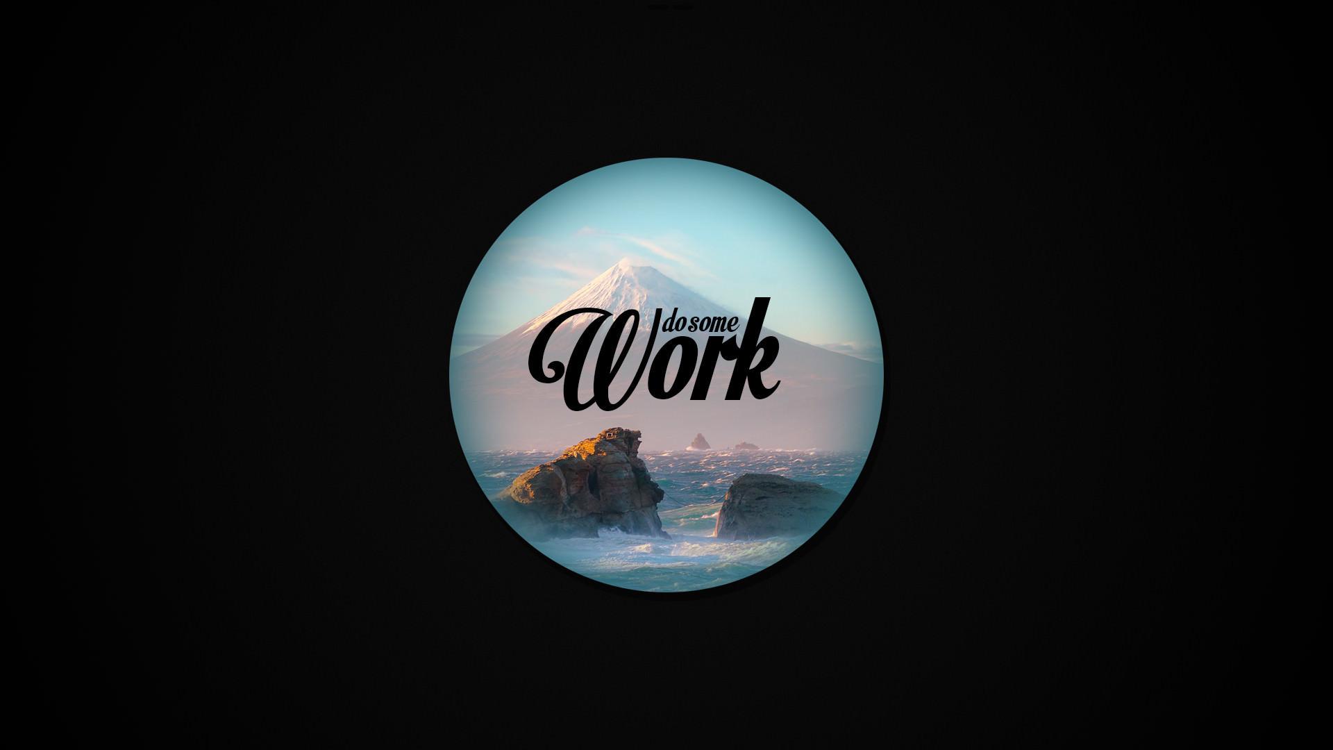 motivational-wallpaper