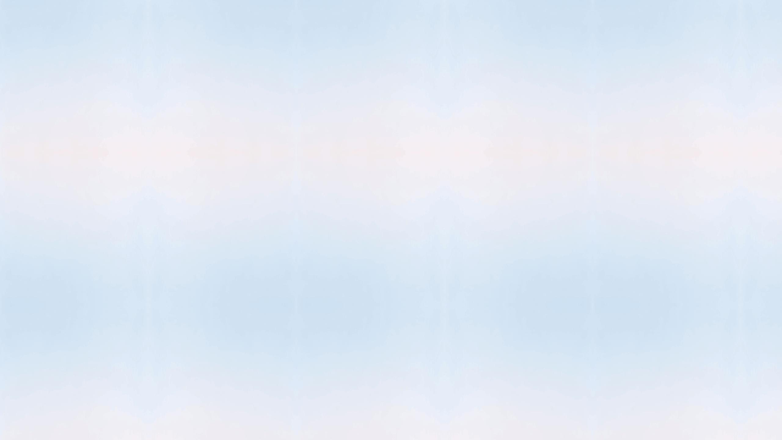 pastel-wallpaper