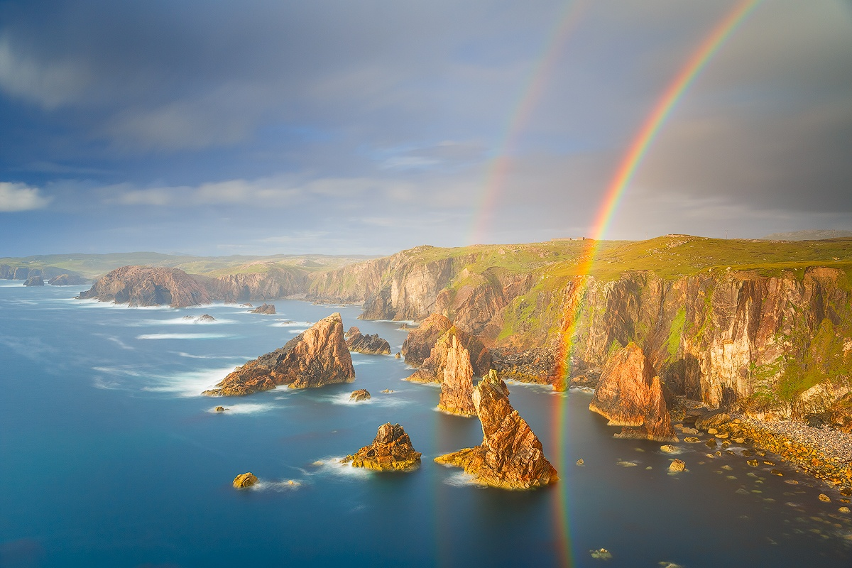 rainbow-wallpapers-4215301