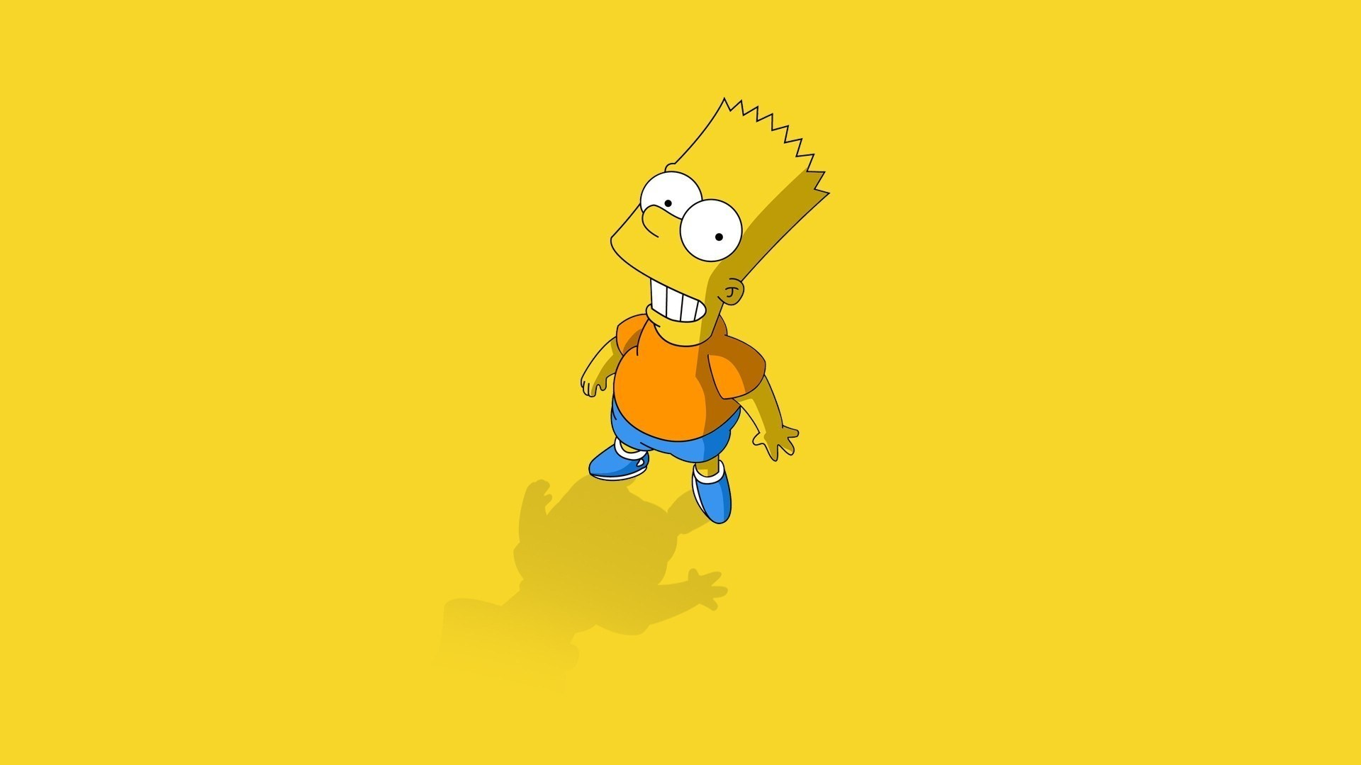 160 Aesthetic Simpsons Wallpaper Ideas to Choose