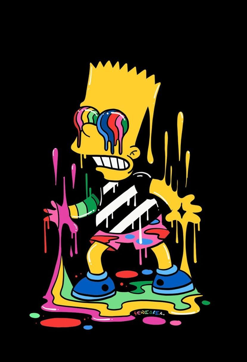 simpsons-wallpapers