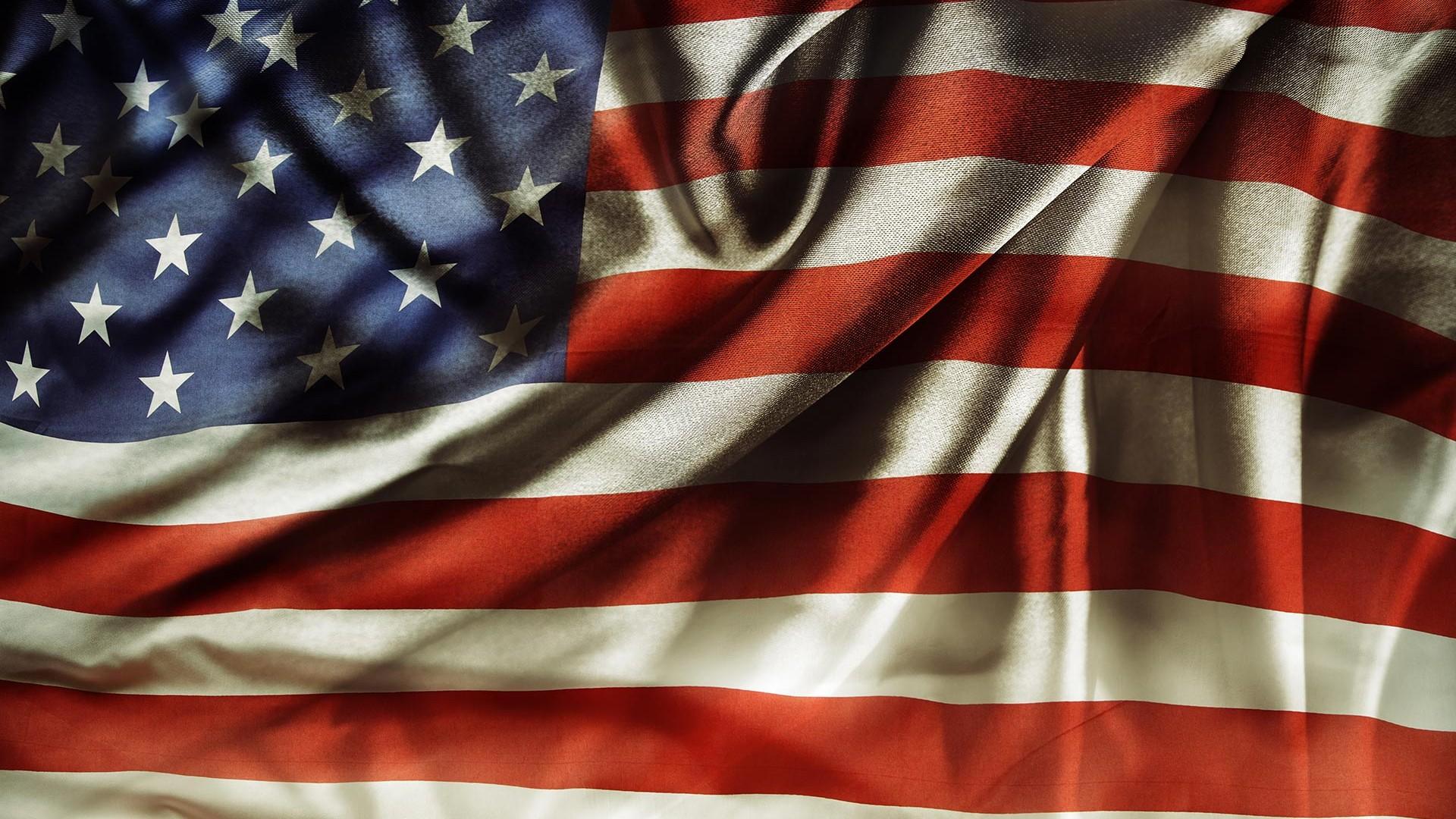 100+ American Flag wallpaper Images for nation lover ...