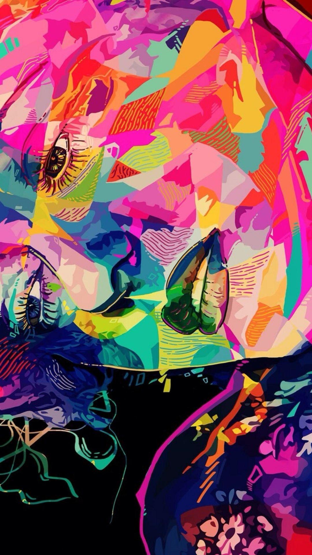 tumblr-wallpaper