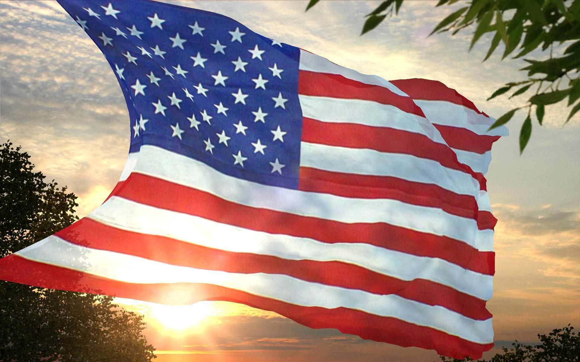 100+ American Flag wallpaper Images for nation lover