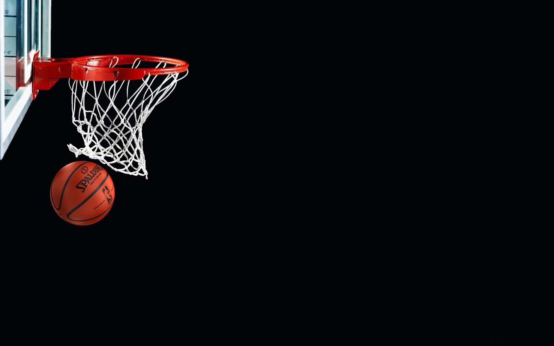 90+ Fantastic Collection Of Basketball Background Wallpaper