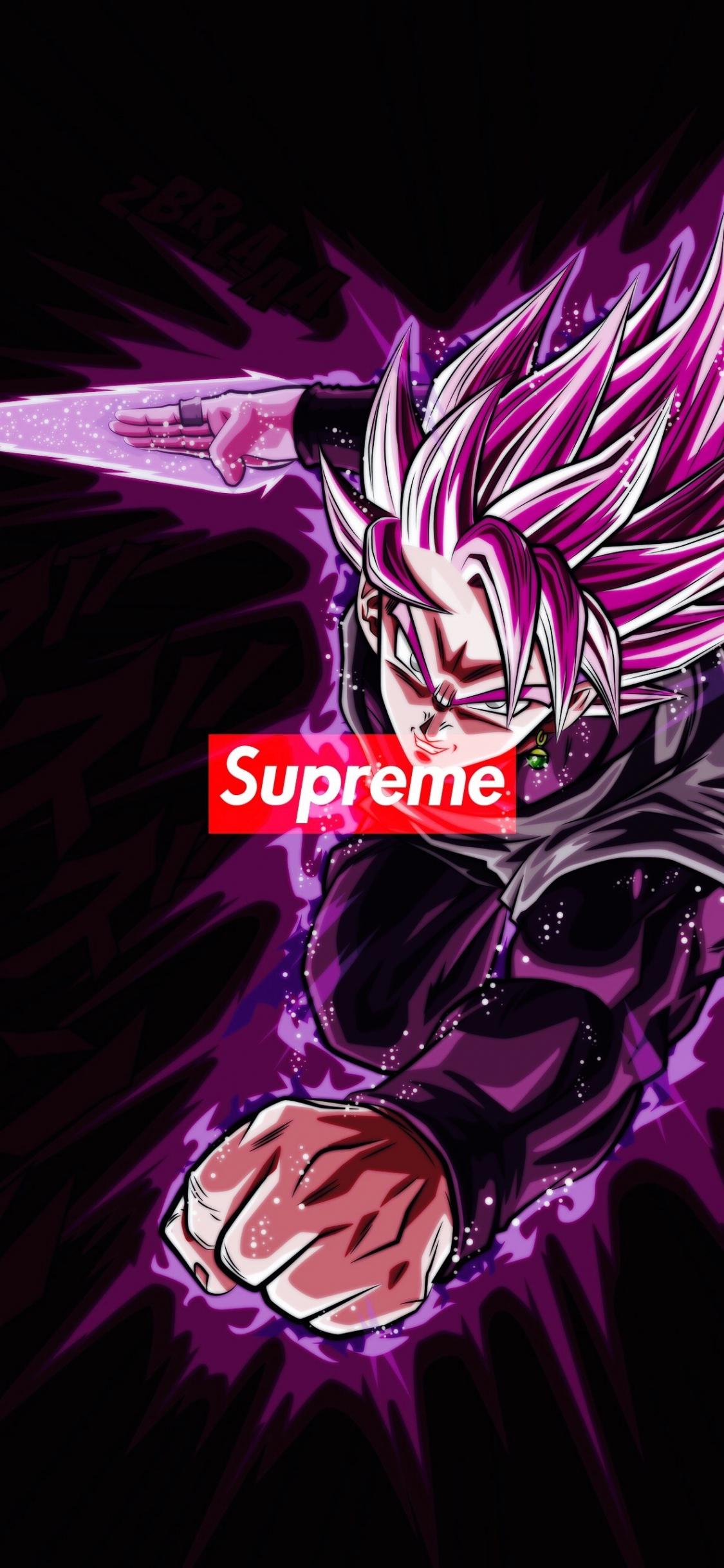 supreme-wallpaper