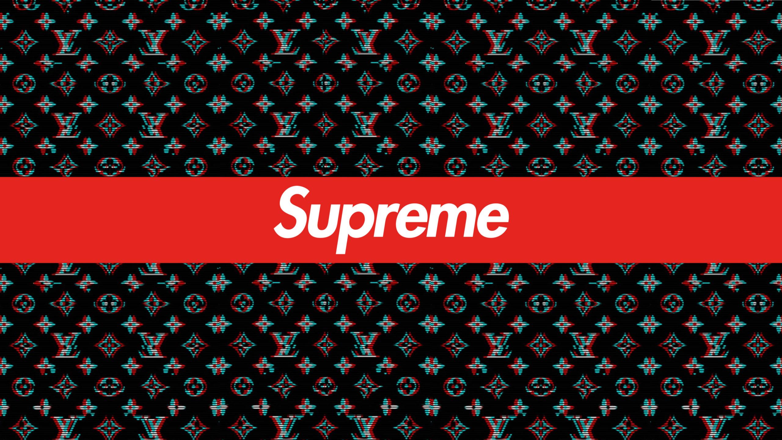 80 Supreme Wallpaper Hd That You Like Clear Wallpaper