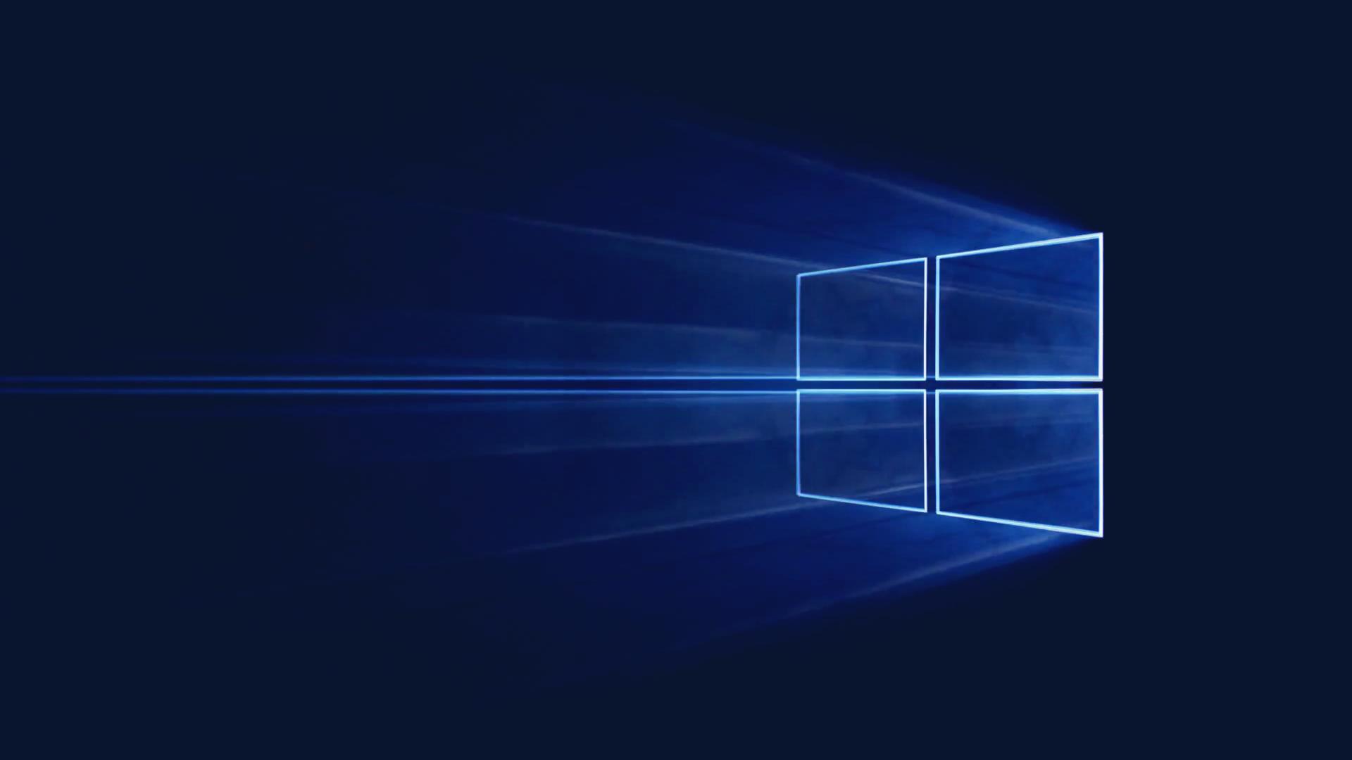 100+ Stunning Windows 10 wallpaper for PC