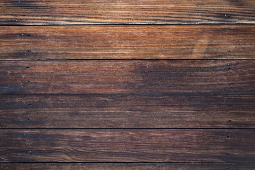 70+ Awesome Wood Wallpaper for PC