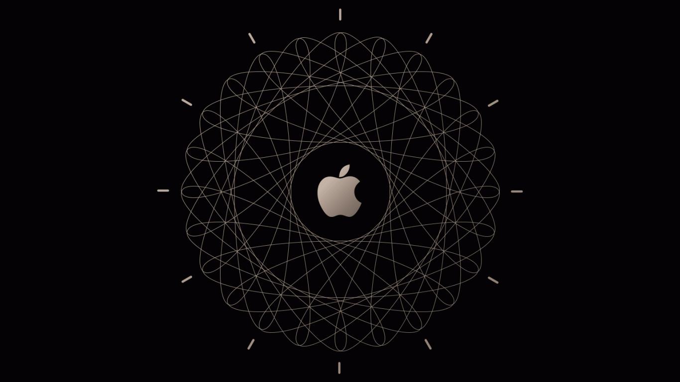 125+ Apple Watch Wallpaper Design Ideas