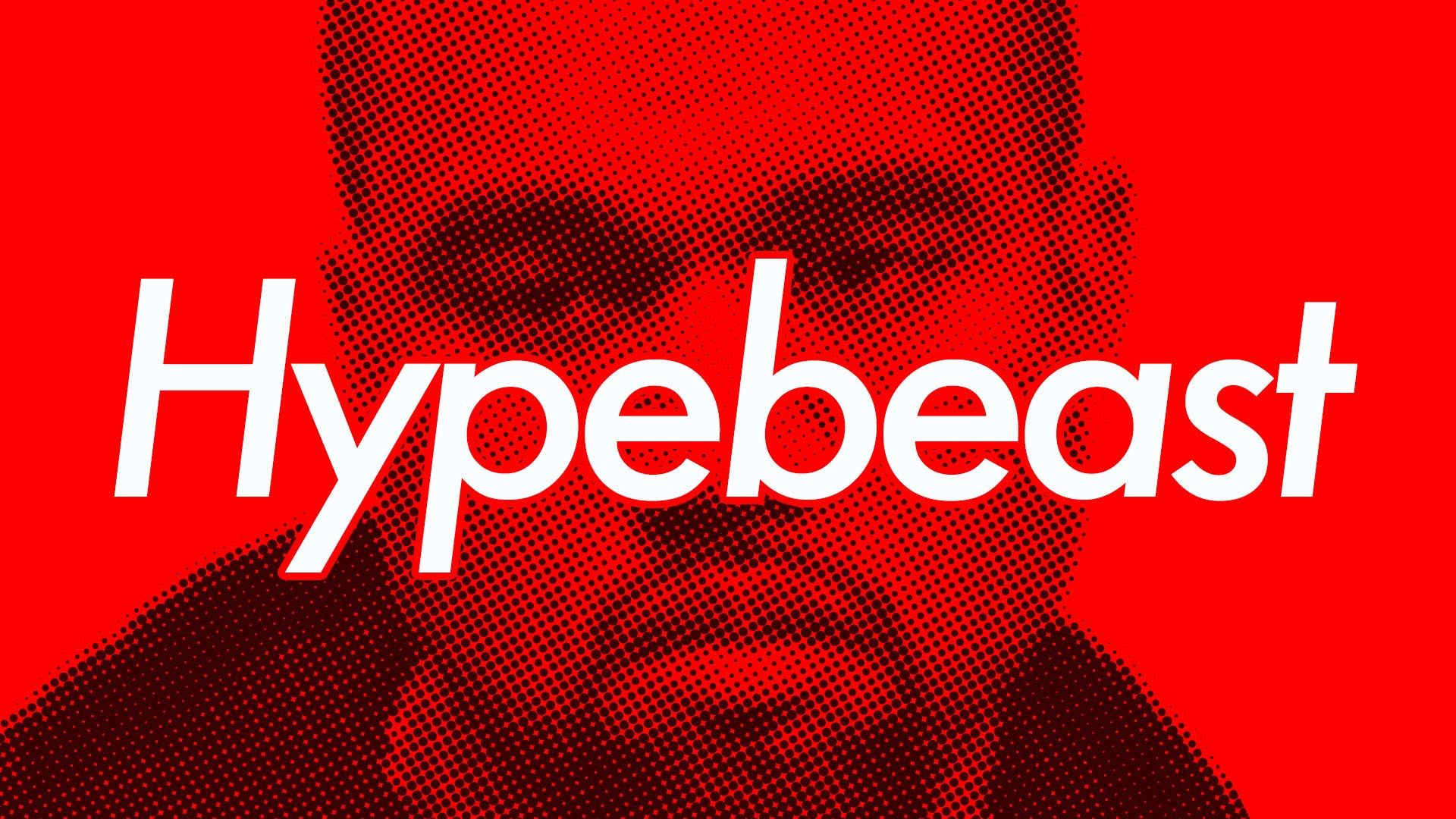 100+ Hypebeast wallpaper That Will Make You Go Wow