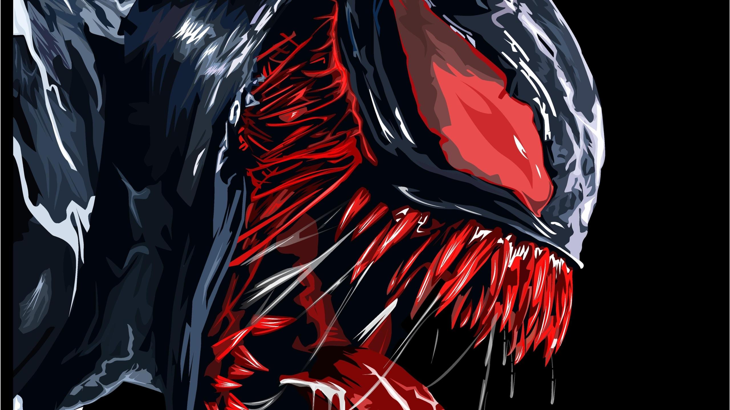 80+ Venom Wallpaper Ideas for Mobile