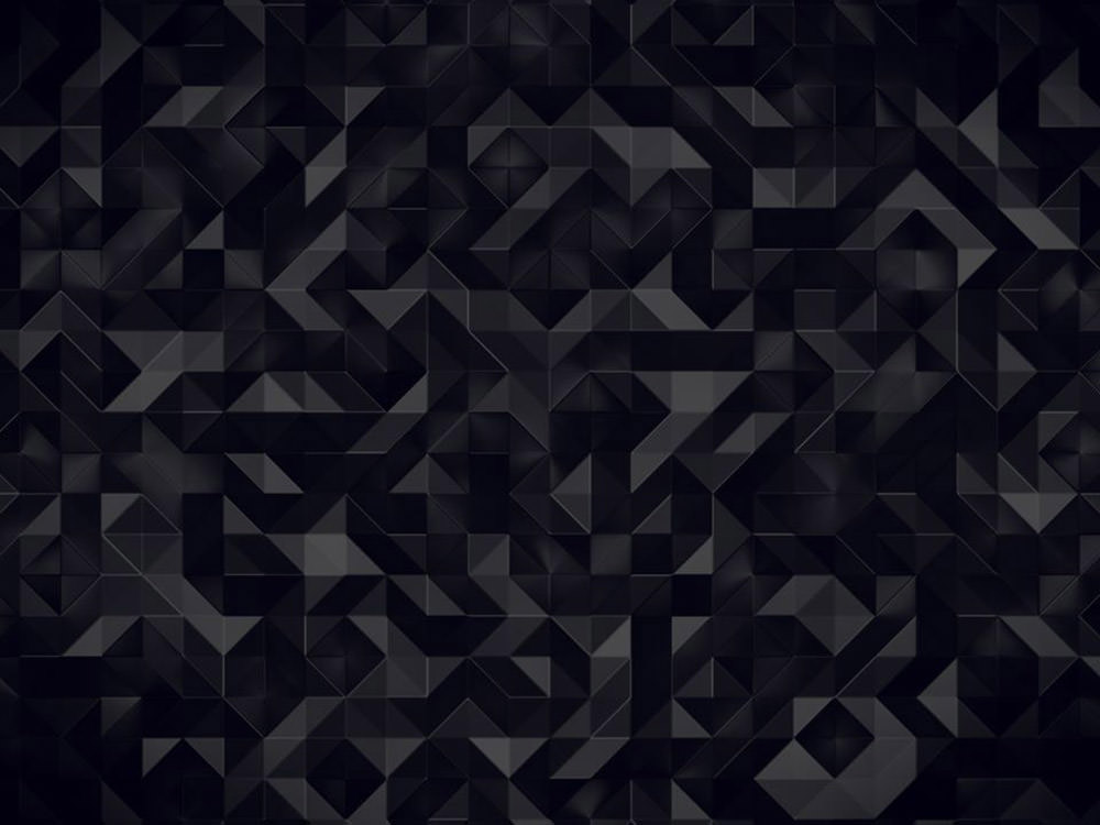 100+ Pattern Wallpaper Ideas for Mobile Background