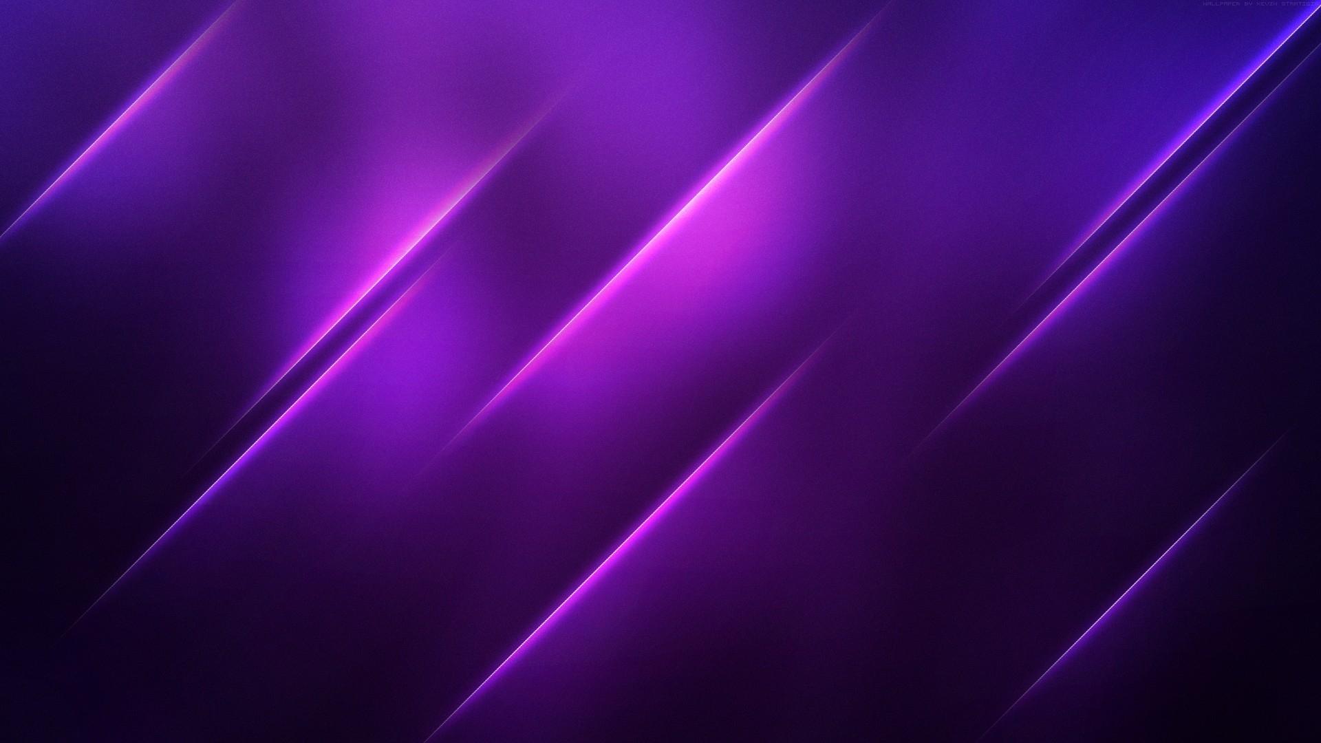 50+ The Latest Lovable Purple HD Wallpaper