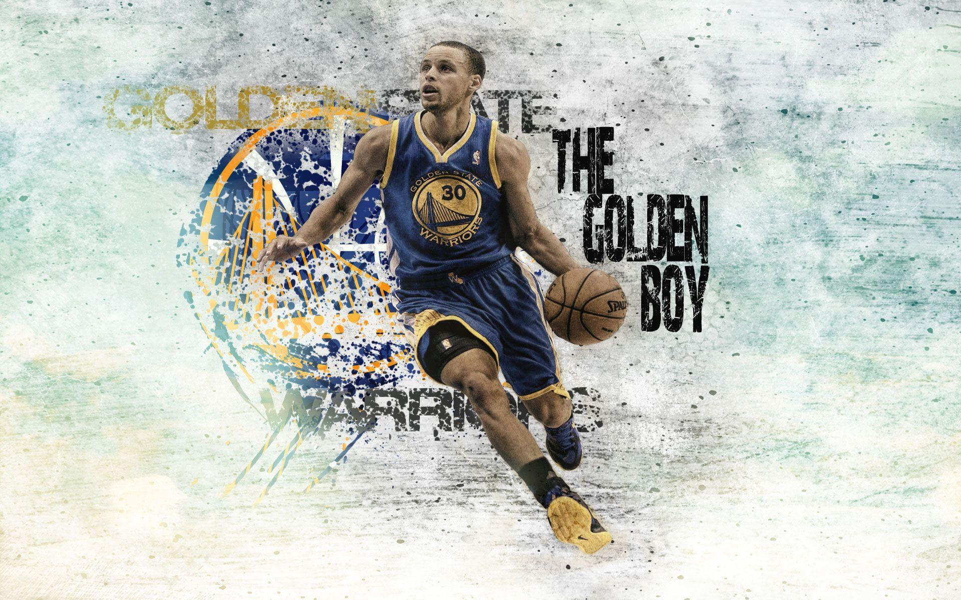 140+ Stephen Curry Wallpaper Ideas That Pop!