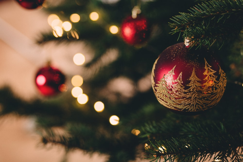 125+ Christmas Live Wallpaper Ideas You Can Go For [+ Meanings]