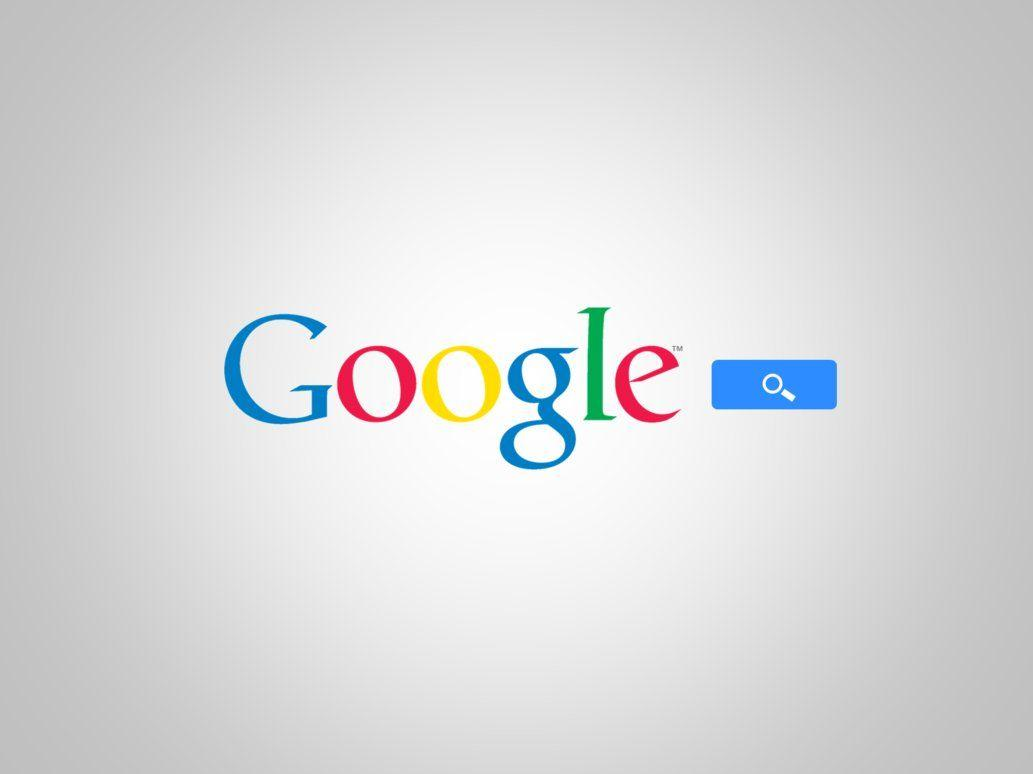 How to Get Free Google Wallpaper