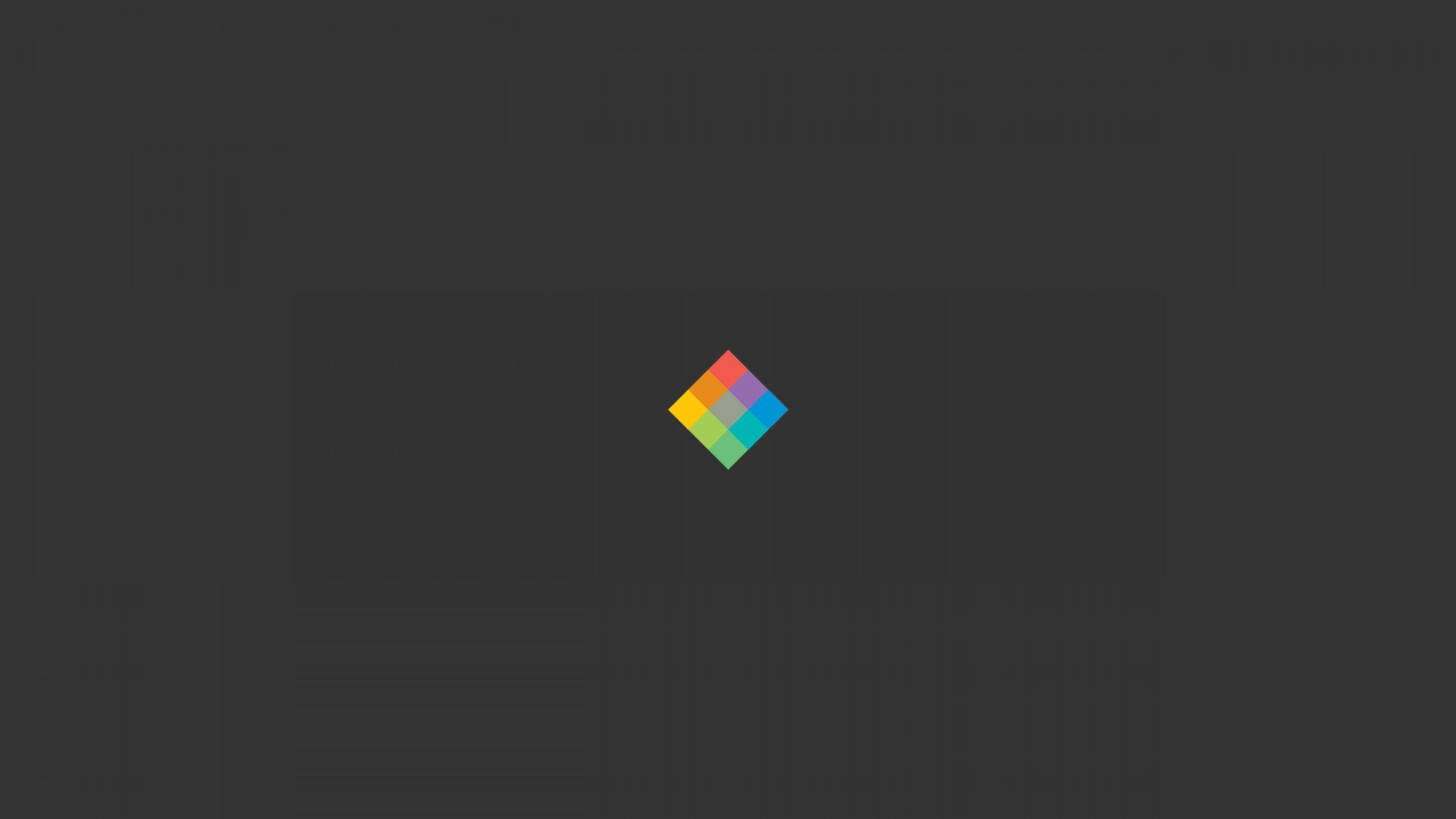 The Best Free Minimalist wallpapers
