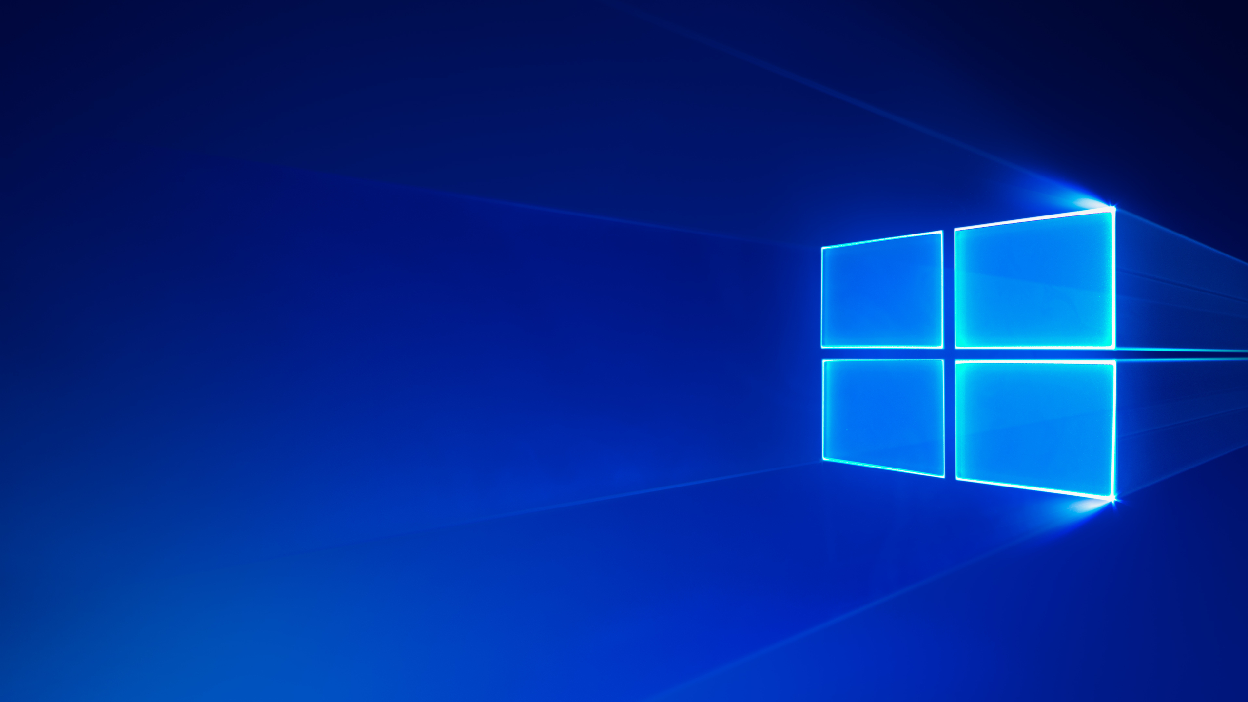 Windows 10 Wallpaper – A Guide To Creating The Perfect Desktop