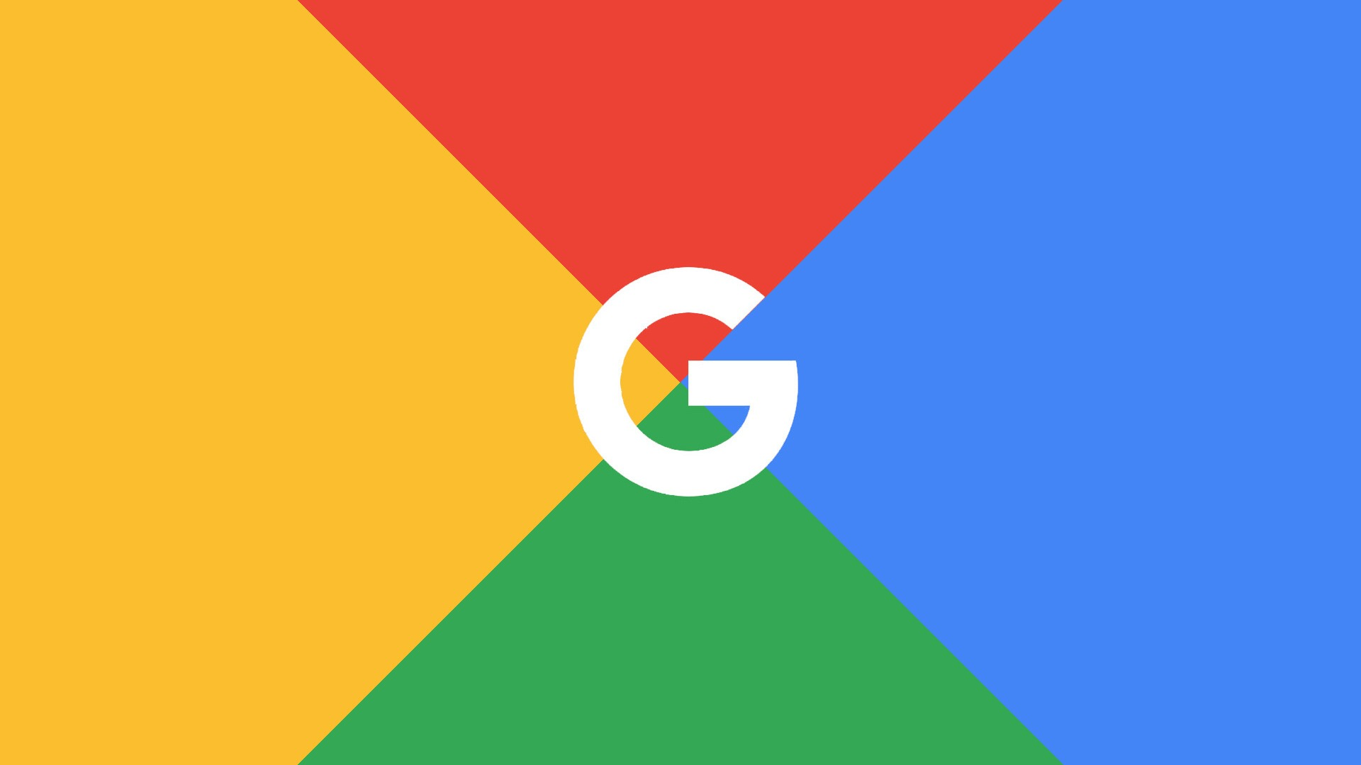 Tips to Change Google Wallpaper on Your Mobile Phones