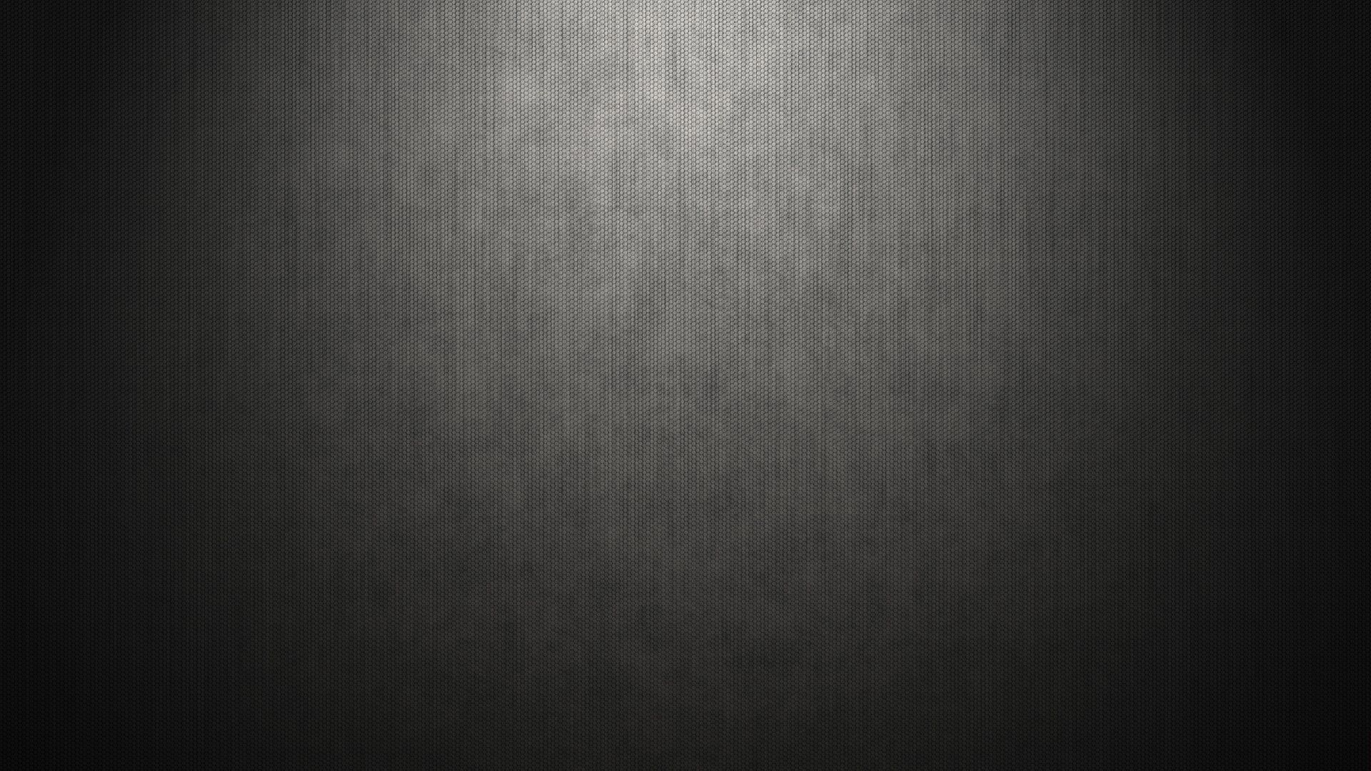 40+ The Best Grey Background Wallpaper Designs