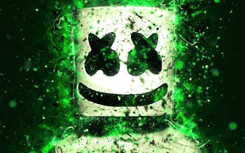 Marshmello wallpaper Can Make Your wallpapers Unique