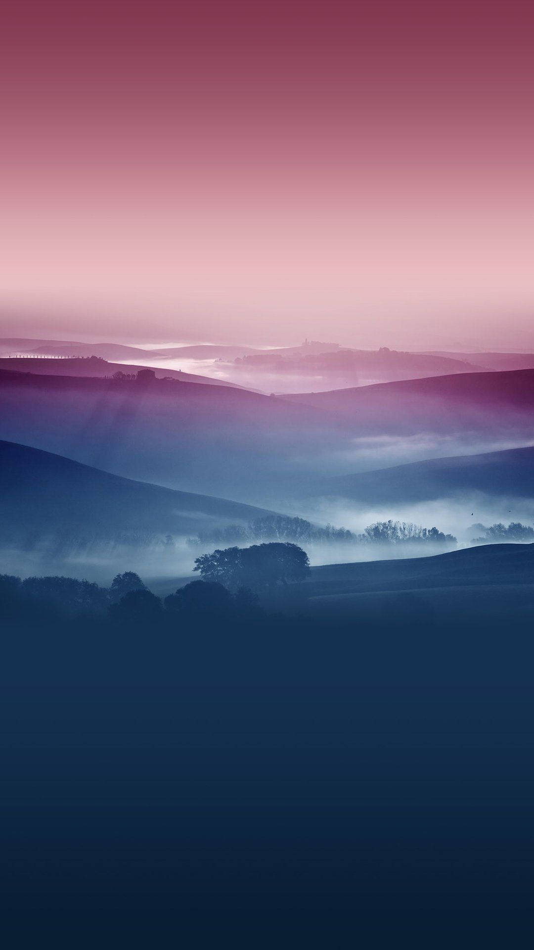 Downloading Wallpaper for Mobile Phone wallpapers