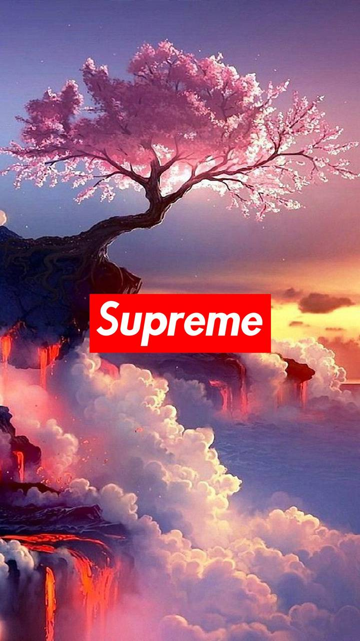 Downloading Your New Supreme wallpaper HD - Clear Wallpaper
