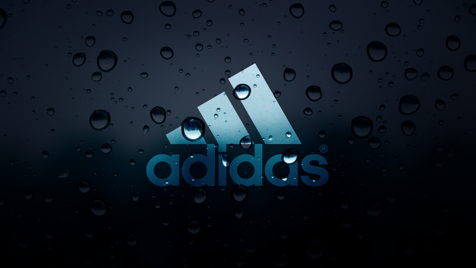 Adidas Wallpaper is a Great Way to Make Your Desktop Unique