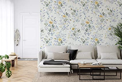 Removable Wallpaper – Great Reasons to Use It