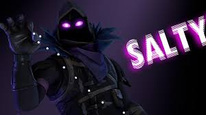 Download Fortnite wallpapers to Keep Up With the Trends