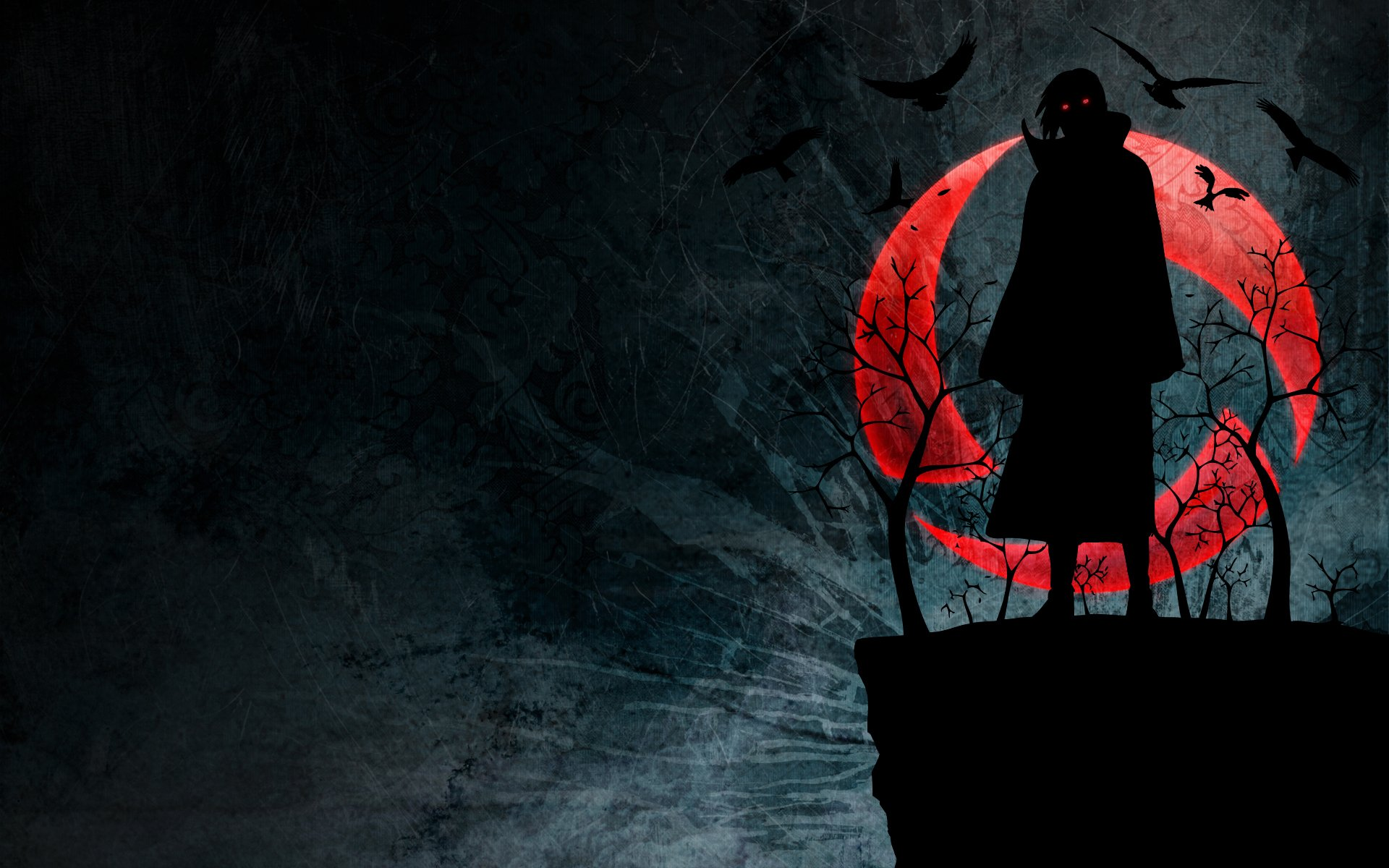 Itachi wallpaper – Your Ultimate Guide