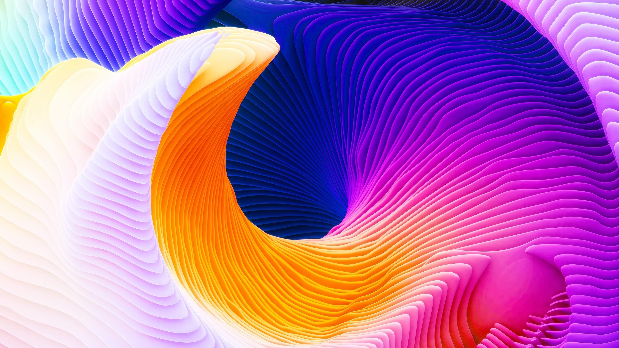 The Benefits of Macbook wallpaper
