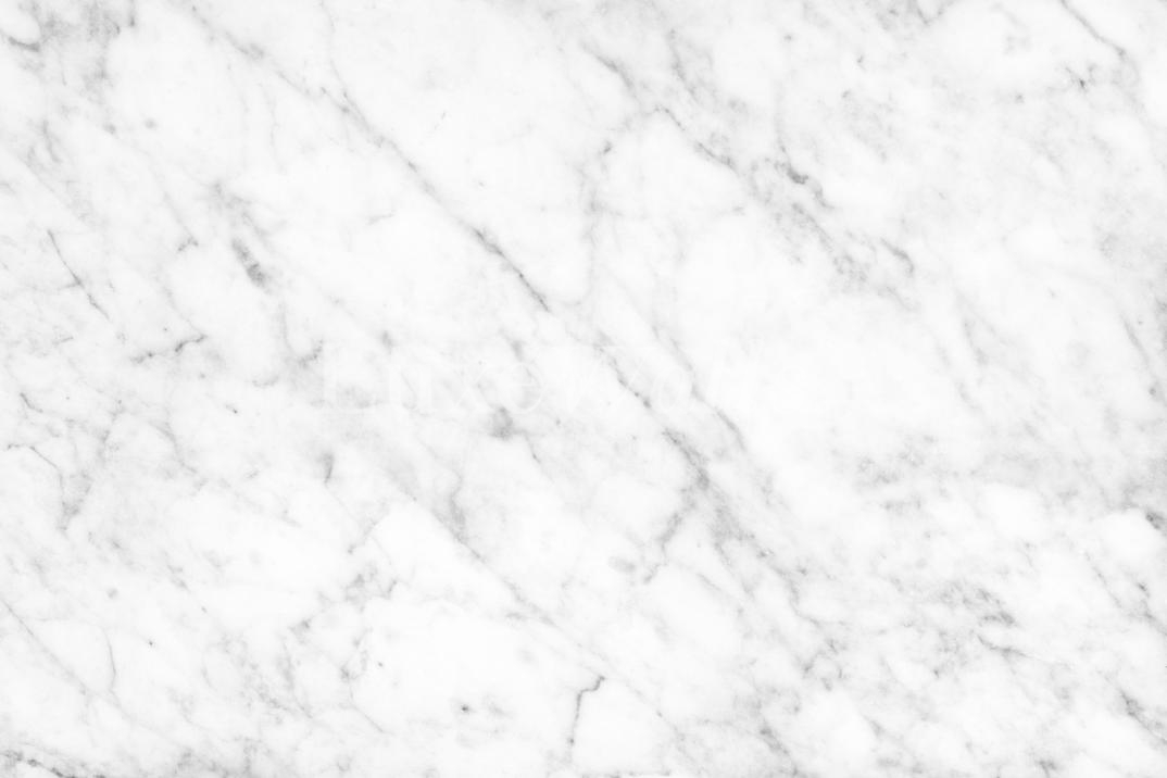 What You Should Know About Marble Wallpaper