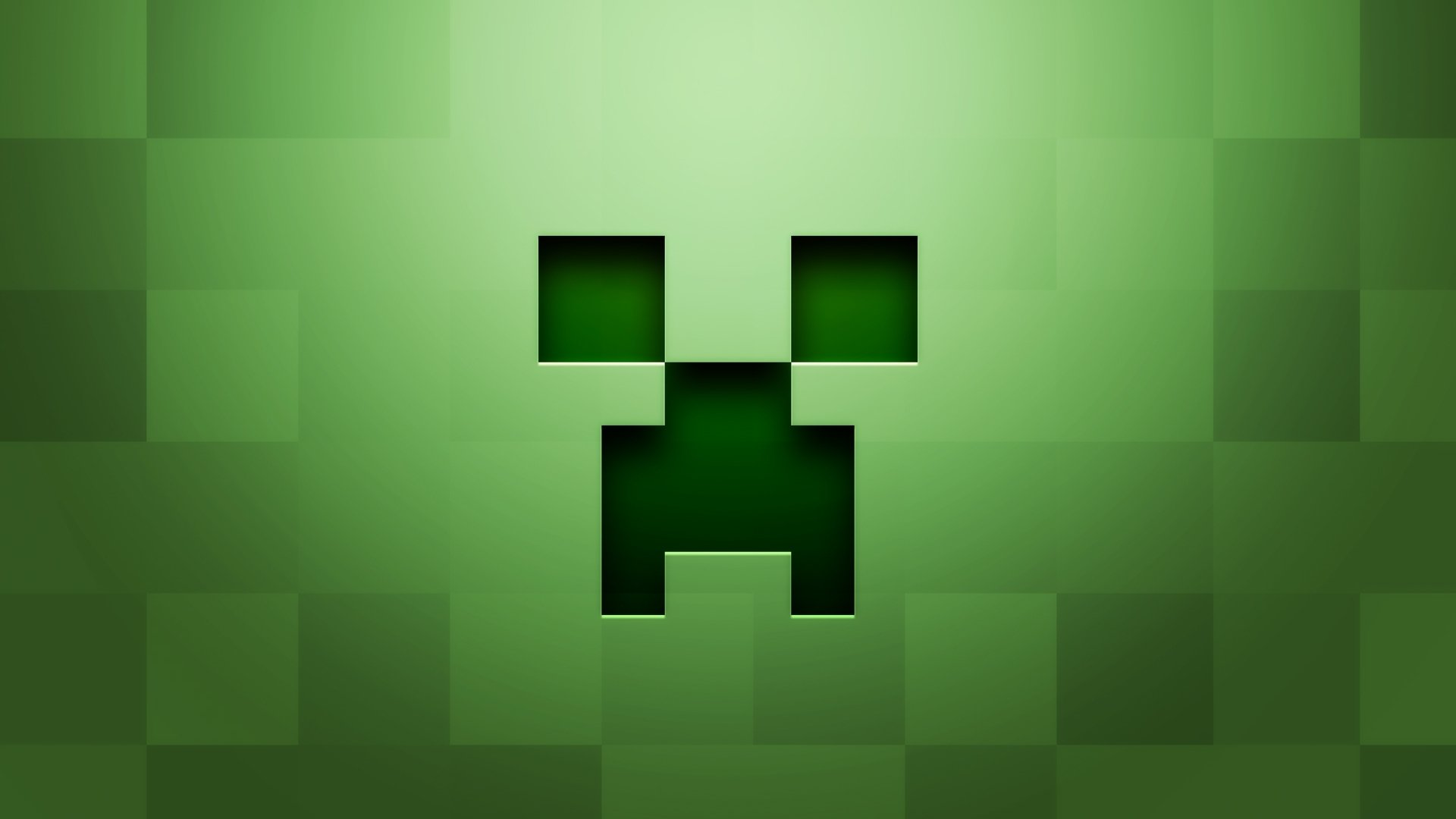 How Can I Find Free MineCraft Wallpaper Pictures?