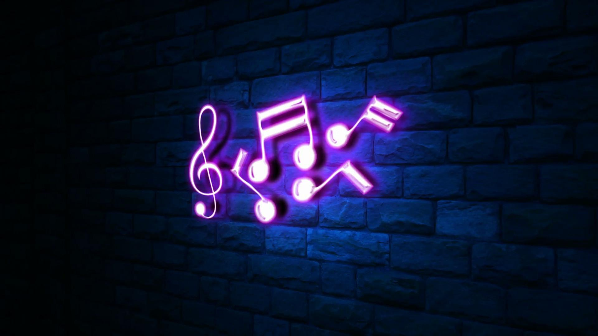 Music Wallpaper – Make Your Computer Stand Out